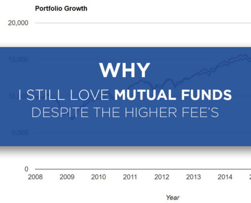 why-I-still-love-mutual-funds