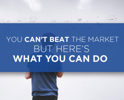 you-cant-beat-the-market-but-heres-what-you-can-do