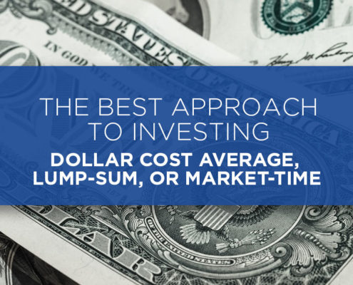 The-Best-Approach-to-Investing