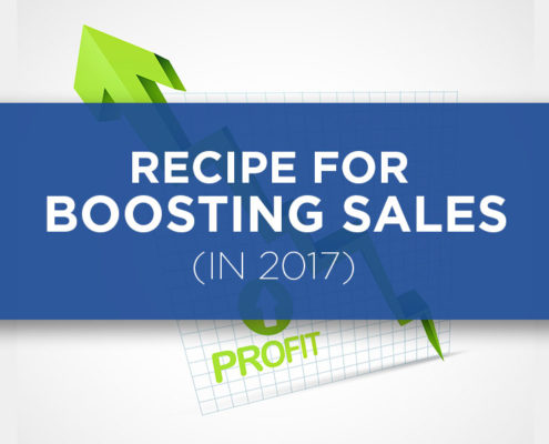 recipe-for-boosting-sales-for-2017