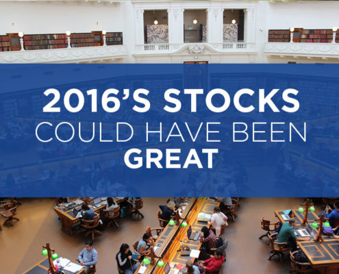 Stock-Wouldve-Had-A-Great-2016
