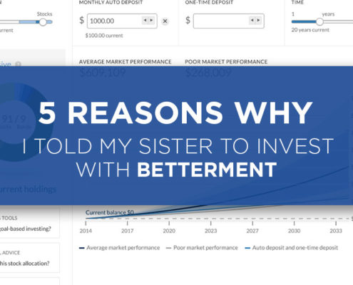 5-reasons-why-to-invest-with-betterment