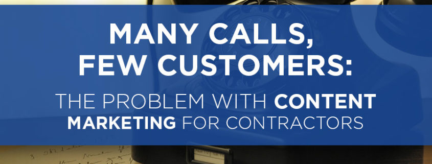 unspoken-costly-problem-content-marketing-contractor