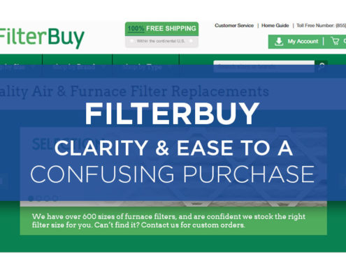 filterbuy overview
