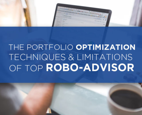 The-Portfolio-Optimization-Techniques-and-Limitations-of-Top-Robo-advisors