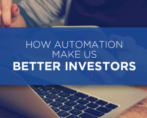 automation-makes-us-better-investors
