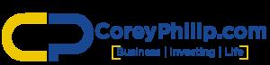 CoreyPhilip.com