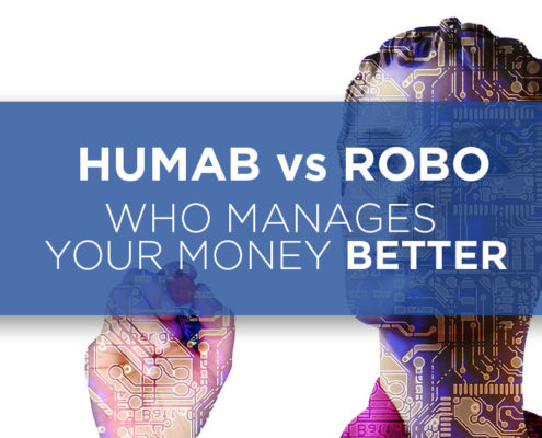 who-manages-your-money-better-human-vs-robo