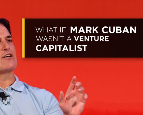 What If Mark Cuban Wasn't a Venture Capitalist-3.psd