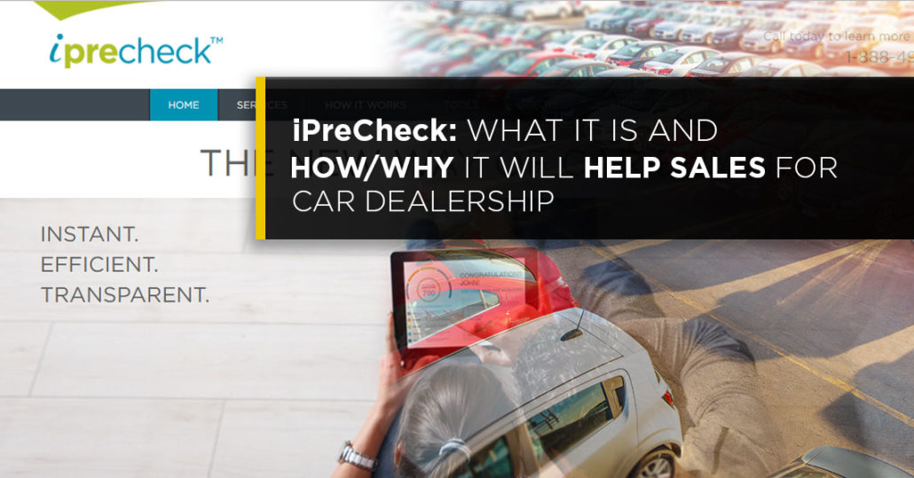 How To Negotiate With Car Dealers Reddit Cars Image 2018