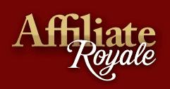 affiliate_royale_logo
