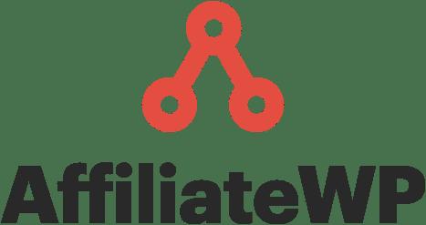 affiliatewp logo