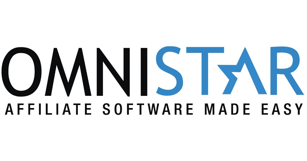 omnistar-logo